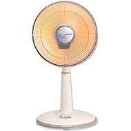 良將14吋鹵素燈電暖器 (LJ-933T)