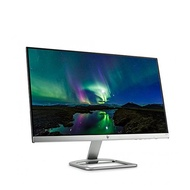 """[Same Day Delivery] Refurbished LCD LED Monitor 20"""" 22"""" 23"""" 24"""" Inch Dell HP Lenovo Acer Samsung Phi"""
