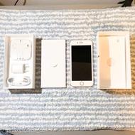 iphone 6s 64G 玫瑰金 全新免運 贈 casetify 手機殼 價值120美金