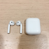 APPLE AIRPODS 1—二手