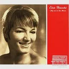 Elsie Bianchi Trio / Fly Me To The Moon (LP)