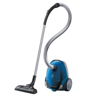 Electrolux Z1220 - CompactGO Bagged Vacuum Cleaner