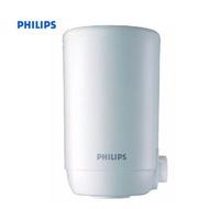 PHILIPS飛利浦 WP3811水龍頭型淨水器專用濾心/淨水器 WP3911另售WP3822/WP3922