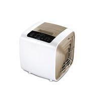 【Honeywell】智慧型抗敏殺菌空氣清淨機(HAP-802WTW)