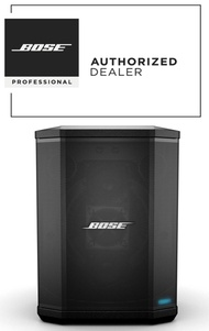 BOSE PROFESSIONAL S1 PRO SYSTEM 多方向擴聲喇叭