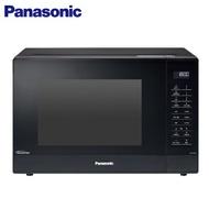 【感恩有禮賞】Panasonic 國際 NN-ST65J 微波爐 變頻微電腦 32L 自動烹調行程18項