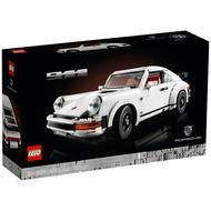 樂高LEGO 10295 CREATOR  Porsche 911