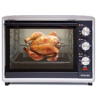 Mayer MMO30 30L Electric Oven