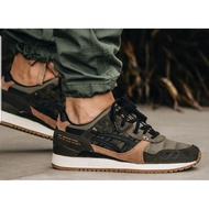CAN BAYAR (COD) Men Shoes Asics_Gel Lyte III LIMITED EDITION / Sneakers Men Best Selling
