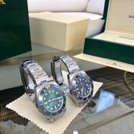 N廠 V10 Rolex 116610 LN / LV