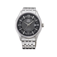 ORIENT DRESS WATCH AUTOMATIC SAC04003A