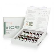 B-TOX PEEL Professiona Peeling product