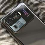 【國恒】新款 ☗☗ Xiaomi 小米11 Ultra(12+512/256G)☗☗ DxO Mark 攝影第一名(...