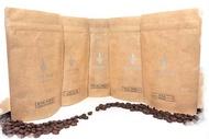 【地果咖啡】巴拿馬 1/4磅(114克)|藍標藝妓💧水洗|咖啡豆 阿拉比卡豆 中美洲 淺中焙