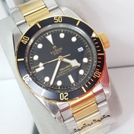 TUDOR_AUTOMATIC FOR MEN WATCH
