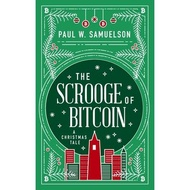 The Scrooge of Bitcoin