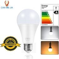 E27 Light Bulbs Energy Saving LED Bulb Lamp Light 3W 5W 7W 9W 12W 15W 18W 230V 220v for Home Living Downlight Bulb