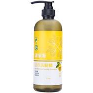 清淨海環保洗髮精750g