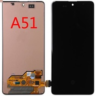 FOR SAMSUNG A51/A515F LCD