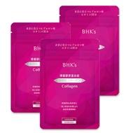 BHK's膠原蛋白錠(30顆入)