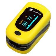 麗康血氧儀POD-3手指夾脈搏血氧儀家用手指脈搏血氧儀手指血氧儀POD-3