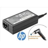 Laptop HP EliteBook 745 755 820 840 850 G3 Power Adapter Charger