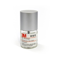 3M Primer 94 Adhesion Promoter 10ml. Helps Adhesive Stick Better 3M Glue