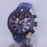 New Arrival Special Promotion ORIGINAL KADEMAN Japan Enjin Water Proof Men Fashion Wrist Watch