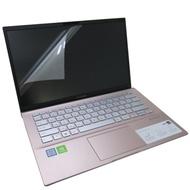 EZstick ASUS S431 S431FL 螢幕保護貼