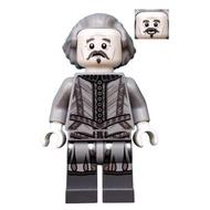 樂高 LEGO 尼克 Nearly Headless Nick 哈利波特(75954/hp145/75954)