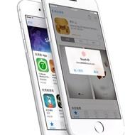 庫存九九新機出清iphone5 5s iphone6 大特賣,九九新送配件,手機殼,充頭,充線