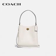 COACH Charlie Bucket Bag 21 89102 B4/HA กระเป๋าสะพายข้างผู้หญิง
