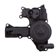 figatia Auto Crankcase Ventilation Valve Spare Parts for JETTA GOLF PASSAT