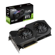 ASUS 華碩 | GeForce RTX 3070 / ROG Strix O8G Gaming
