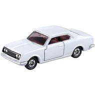 【TOMICA】50週年紀念車 02(小汽車)