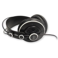 平廣 舒伯樂 Superlux HD681F HD-681 F 公司貨保固一年 耳機