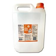 生發清菌酒精75% - 4L