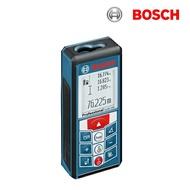德國BOSCH 博世 GLM 100 鋰電100米雷射測距儀 水平 角度 附保固/保護套/充電線
