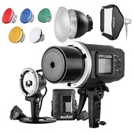 Reflector,Wulidasheng Camera Accessories Universal Speedlight Flash Light Bounce Diffuser with 3 Colors Reflector Cards