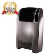 【尚朋堂】數位恆溫陶瓷電暖器SH-8862FW(福利品)
