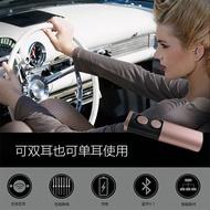爆款 TWS-B1智慧真無線雙耳藍芽耳機防水隱形對耳i7運動耳塞