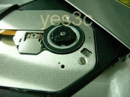 ☆☆【hitachi GT30L機芯 筆電用DVD 光雕 燒錄機】【sata 介面12.7MM 12MM】 ASUS MSI.HP.ACER
