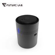 【FUTURE LAB.未來實驗室】N7車用空氣清淨機 空氣淨化器 負離子空氣清淨機 除異味煙味【JC科技】