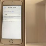 iPhone 6 64g 銀色 八成新 二手機 中古 6s 7 8 plus xs max 11 pro 參考