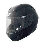 【安全帽先生】GP5 683 素色 消光黑 超大 全罩 加大帽殼 4XL 安全帽 送原廠帽袋