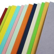 A4丹迪紙 150磅 精美(超值包裝)/一包18張入{特39} 可噴墨列印 21cm x 29.8cm