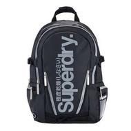 Costco 線上代購 Superdry 極度乾燥經典後背包
