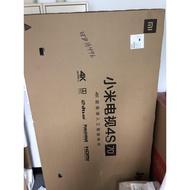 小米電視4S 70吋 75吋 旗艦機 4K HDR 杜比+DTS 人工智能語音