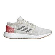 アディダス adidas メンズ ランニング・ウォーキング シューズ・靴【Pureboost Go Running Shoe】Brown