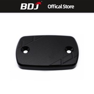 BDJ For Yamaha R3 R25 MT03 MT25 Modified Accessories Pump Cover Front Brake Oil Can Lid